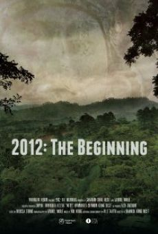 2012: The Beginning on-line gratuito