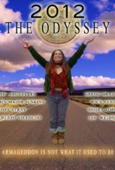 2012: The Odyssey Online Free
