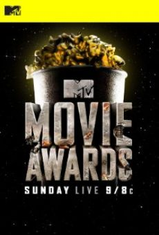 2014 MTV Movie Awards on-line gratuito