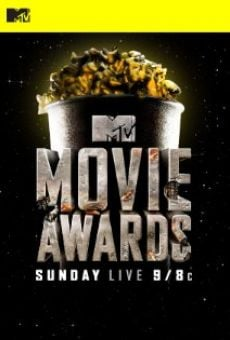 2014 MTV Movie Awards online
