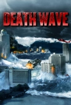 2022 Tsunami online