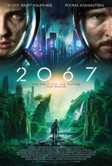 2067 online streaming