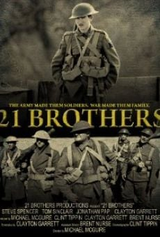 21 Brothers online