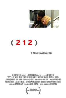 Ver película 212