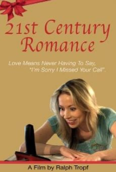 21st Century Romance online