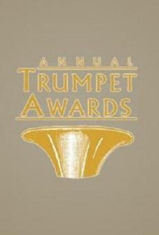 Ver película 22nd Annual Trumpet Awards