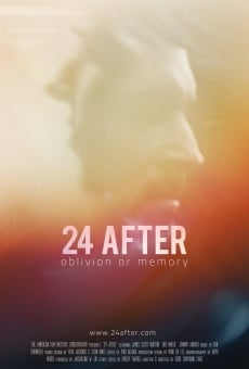 Película: 24 After