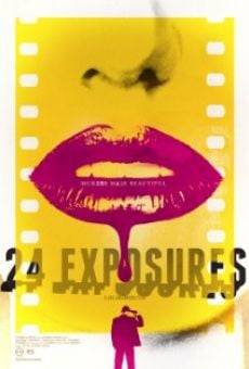 24 Exposures on-line gratuito