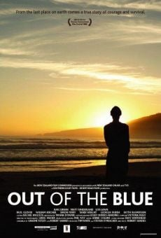 Out of the Blue online kostenlos