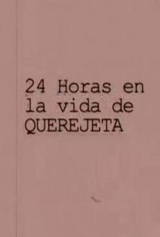 24 Horas en la vida de Querejeta (24 horas con Elías Querejeta) on-line gratuito