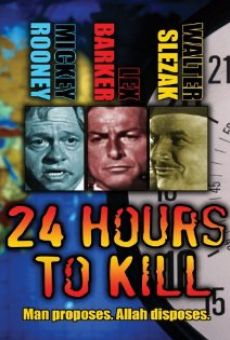 24 Hours to Kill online free