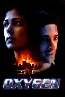 Oxygen online streaming