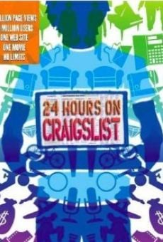 24 Hours on Craigslist en ligne gratuit