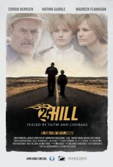 25 Hill online free