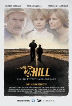 Watch 25 Hill online stream