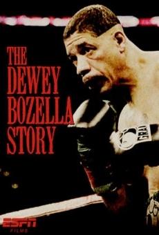 26 Years: The Dewey Bozella Story en ligne gratuit