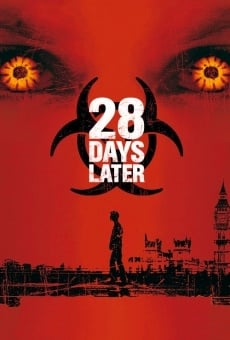 28 Days Later on-line gratuito
