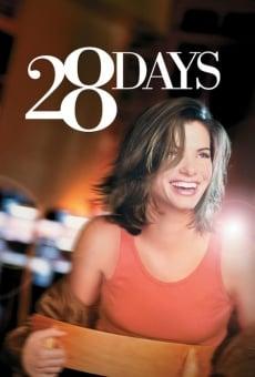 28 Days online kostenlos