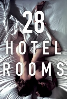 28 Hotel Rooms on-line gratuito