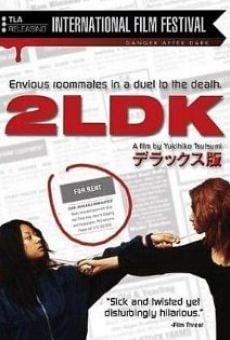 2LDK online kostenlos