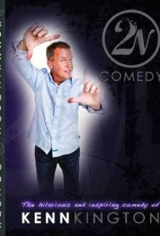 2N Comedy on-line gratuito