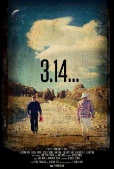 3.14... online