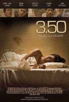 Ver película 3.50