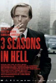 3 sezony v pekle online kostenlos