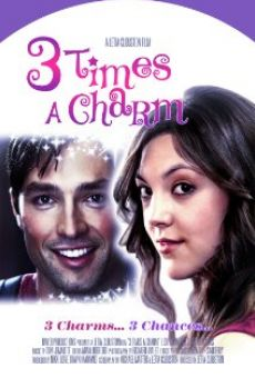 Watch 3 Times a Charm online stream