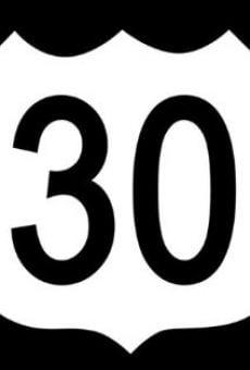 Ver película 30