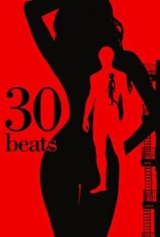 Ver película 30 Beats