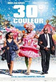 Watch 30° couleur online stream