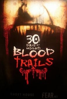 30 Days of Night: Blood Trails online kostenlos