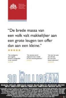 30 Milligram on-line gratuito