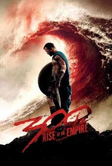 300: Rise of an Empire Online Free