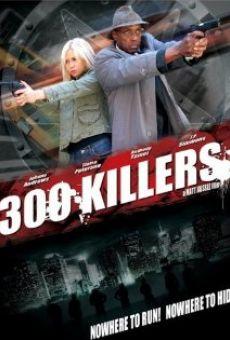 Ver película 300 Killers