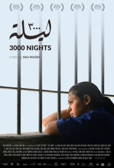 3000 Nights online