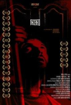 Ver película 303