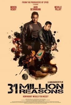Película: 31 Million Reasons