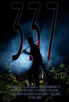 Ver película 337