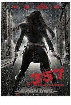 Ver película .357