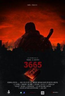 Ver película 3665