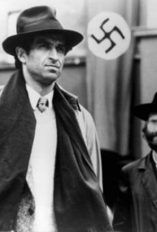 Ver película '38