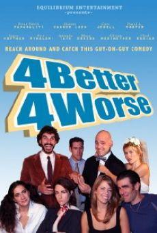 4 Better 4 Worse