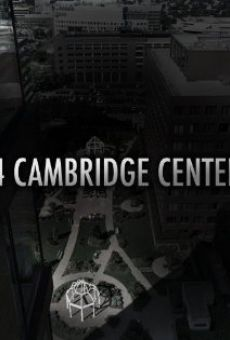 4 Cambridge Center online free