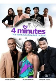 4 Minutes online streaming