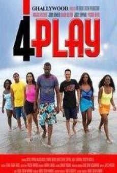 4 Play online