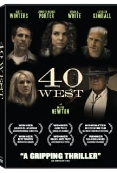 40 West on-line gratuito