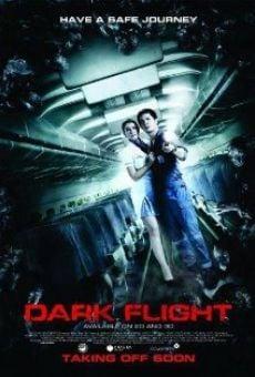 Ver película 407 Dark Flight