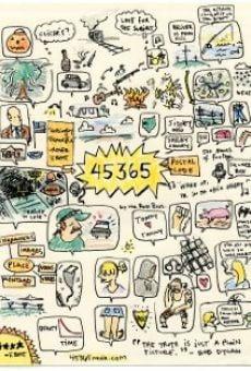 45365 online